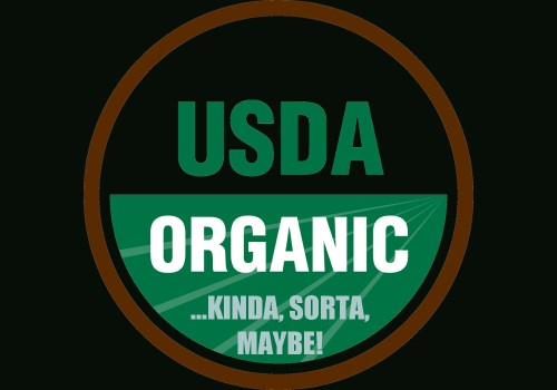 usda-organic-scary